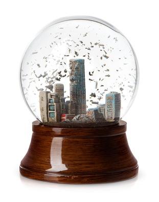 apocalypse-snow-globe